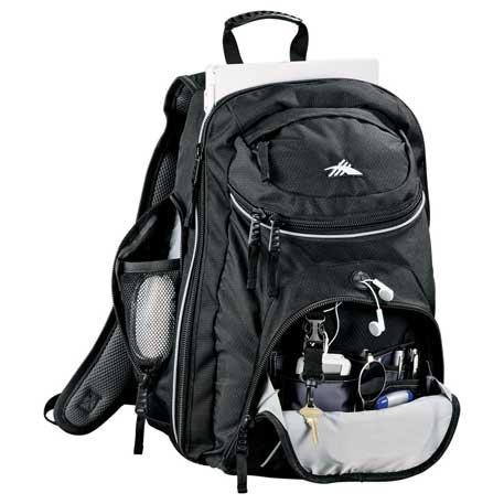 custom bags custom backpacks high sierra jack-knife backpack1