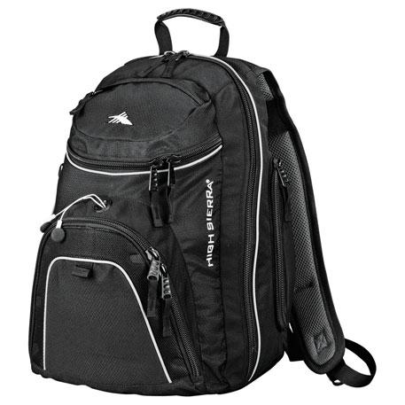 custom bags custom backpacks high sierra jack-knife backpack2