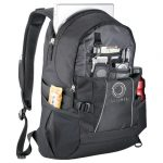 custom bags custom backpacks high sierra level 17 computer backpack1