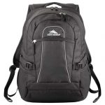 custom bags custom backpacks high sierra level 17 computer backpack4
