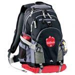 custom bags custom backpacks high sierra loop backpack