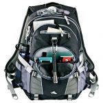custom bags custom backpacks high sierra loop backpack1
