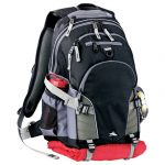 custom bags custom backpacks high sierra loop backpack2
