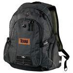 custom bags custom backpacks high sierra magnum 15 computer backpack1