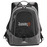 custom bags custom backpacks high sierra mojo 15 computer backpack