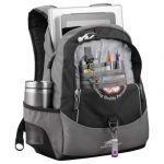 custom bags custom backpacks high sierra mojo 15 computer backpack1
