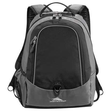 custom bags custom backpacks high sierra mojo 15 computer backpack2