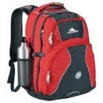 custom bags custom backpacks high sierra swerve 17 computer backpack1