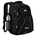 custom bags custom backpacks high sierra swerve 17 computer backpack3