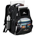 custom bags custom backpacks high sierra swerve 17 computer backpack4