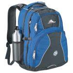 custom bags custom backpacks high sierra swerve 17 computer backpack9