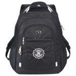 custom bags custom backpacks high sierra tsa 15 computer backpack
