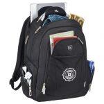 custom bags custom backpacks high sierra tsa 15 computer backpack2