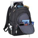 custom bags custom backpacks high sierra tsa 15 computer backpack5