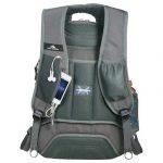 custom bags custom backpacks high sierra vortex fly-by 17 computer backpack2