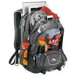 custom bags custom backpacks high sierra vortex fly-by 17 computer backpack3