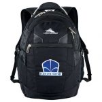 custom bags custom backpacks high sierra xbt elite 15 computer backpack1