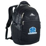 custom bags custom backpacks high sierra xbt elite 15 computer backpack2