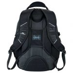 custom bags custom backpacks high sierra xbt elite 15 computer backpack6