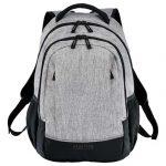 custom bags custom backpacks kenneth cole pack book 17 computer backpack11