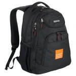 custom bags custom backpacks kenneth cole reaction 15 computer backpack1