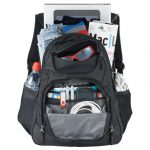 custom bags custom backpacks kenneth cole reaction 15 computer backpack3