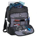 custom bags custom backpacks kenneth cole square backpack3