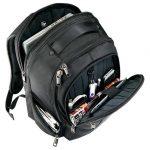 custom bags custom backpacks kenneth cole tech 15 computer backpack3