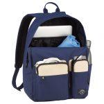 custom bags custom backpacks parkland academy 15 computer backpack8