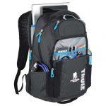 custom bags custom backpacks thule® 32l crossover 17 laptop backpack2