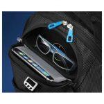custom bags custom backpacks thule® 32l crossover 17 laptop backpack4