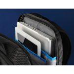custom bags custom backpacks thule® 32l crossover 17 laptop backpack6