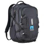 custom bags custom backpacks thule enroute escort 2 15 laptop backpack1
