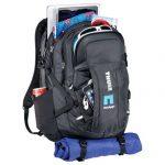 custom bags custom backpacks thule enroute escort 2 15 laptop backpack2