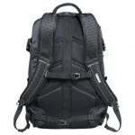 custom bags custom backpacks thule enroute escort 2 15 laptop backpack3