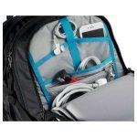 custom bags custom backpacks thule enroute escort 2 15 laptop backpack4