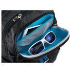 custom bags custom backpacks thule enroute escort 2 15 laptop backpack5