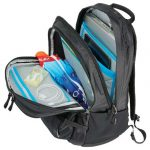 custom bags custom backpacks thule enroute escort 2 15 laptop backpack6