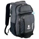 custom bags custom backpacks thule stravan 15 laptop backpack1