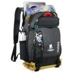 custom bags custom backpacks thule stravan 15 laptop backpack2