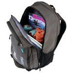 custom bags custom backpacks thule stravan 15 laptop backpack3