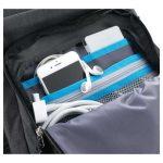 custom bags custom backpacks thule stravan 15 laptop backpack5