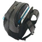 custom bags custom backpacks thule stravan 15 laptop backpack6