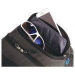 custom bags custom backpacks thule stravan 15 laptop backpack7