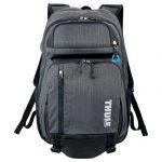 custom bags custom backpacks thule stravan 15 laptop backpack8