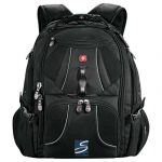 custom bags custom backpacks wenger mega 17 computer backpack