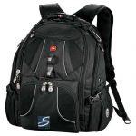 custom bags custom backpacks wenger mega 17 computer backpack1