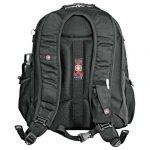 custom bags custom backpacks wenger mega 17 computer backpack3