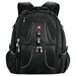 custom bags custom backpacks wenger mega 17 computer backpack4