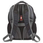 custom bags custom backpacks wenger odyssey pro-check 17 computer backpack4